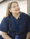 Nurse Jackie, Season 7 Episode 8 image