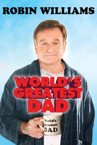 World's Greatest Dad as Mike Lane