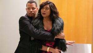 Empire: Who Will Die at the End of Season 5?