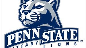Penn State Pays Nearly $60 Million to 26 Sandusky Victims