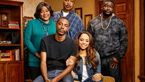 NBC Sets Premiere Dates for The Carmichael Show, Crowded and More