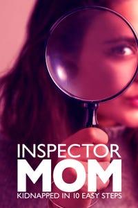 Inspector Mom as Maddie Monroe