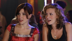 One Tree Hill Characters Ranked From Best to Worst