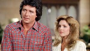 Keck's Exclusives: Will Dallas Welcome Back Priscilla Presley?