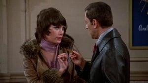 The Odd Couple, Season 3 Episode 19 image