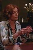 Castle, Season 1 Episode 8 image