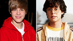 Exclusive: MTV Renews The Hard Times of RJ Berger --- Thanks to Justin Bieber?