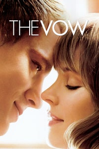 The Vow as Leo