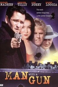 Man with a Gun as Rena/Kathy