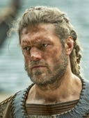 Vikings, Season 5 Episode 6 image