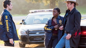 Justified, Olive Kitteredge Lead Critics' Choice Television Awards Nominations — See the Full List