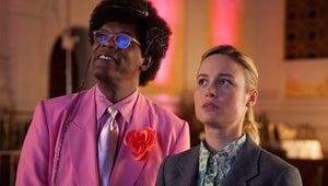 Unicorn Store Review: Brie Larson's New Netflix Film Is a 90-Minute Full-Body Cringe