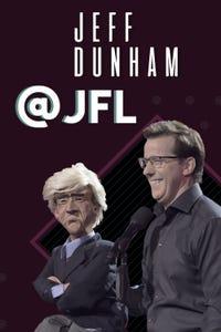 Jeff Dunham @ JFL: Volume 2
