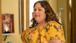 This Is Us' Dan Fogelman Breaks Down Kate's Big Season 5 Finale Wedding Surprise
