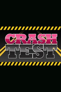 Crash Test With Rob Huebel and Paul Scheer
