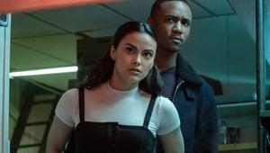 Dangerous Lies Trailer Drops Camilla Mendes in a Duplicitous Town Not Called Riverdale