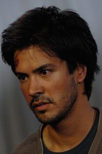 Marco Grazzini as Tar Pit