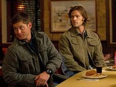 Supernatural, Season 7 Episode 6 image