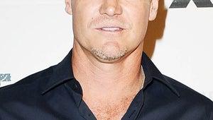 Cougar Town's Brian Van Holt Joins Syfy's Ascension