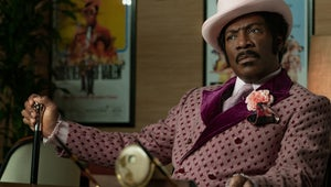 Dolemite Is My Name Review: Eddie Murphy Shines in One of the Year's Best Films