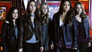 Pretty Little Liars Boss: Finale Sets Up Season 5 to Feel Like a Whole New Show
