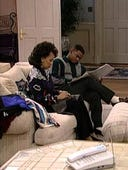 The Fresh Prince of Bel-Air, Season 6 Episode 5 image