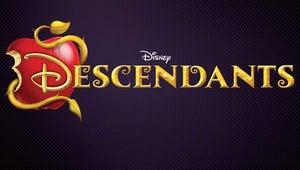 Disney Channel Turns to Villains for Its Next Original Movie Descendants