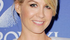 Jenna Elfman Replaces Parker Posey on NBC's Growing Up Fisher