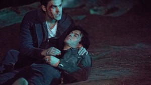 The Vampire Diaries: Who's Going to Die?