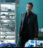 House, Season 5 Episode 14 image