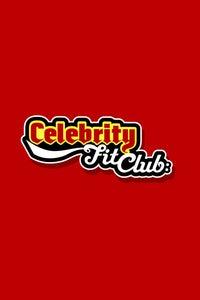 Celebrity Fit Club