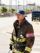 Chicago Fire, Season 8 Episode 6 image