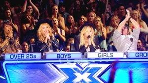 The X Factor, Season 3 Episode 10 image