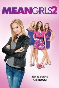 Mean Girls 2 as Chastity Meyer