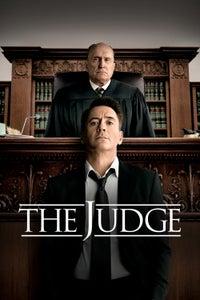 The Judge as Deputy Hanson