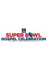 Super Bowl Gospel Celebration 2015