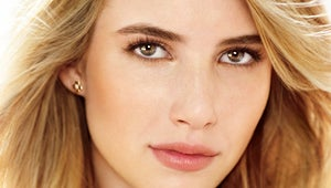 Pilot Season: Emma Roberts Lands Lead in Fox's Delirium