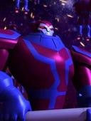 Green Lantern: The Animated Series, Season 1 Episode 25 image
