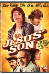 Jesus' Son as Mira