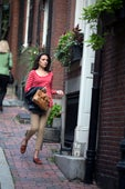 Chasing Life, Season 1 Episode 6 image