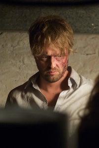Joshua Leonard as Rick