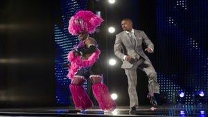 America's Got Talent, Season 7 Episode 2 image