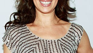 Pilot Season: Ugly Betty's Ana Ortiz Lands Lead in Marc Cherry's Devious Maids