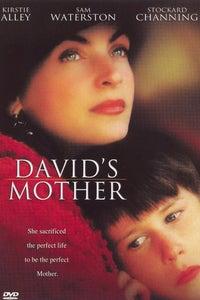 David's Mother as John