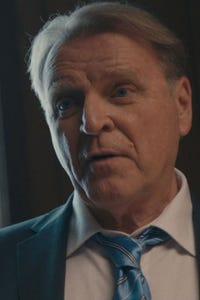 David Rasche as Jim