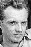 Arthur Kennedy as Ned Sharp