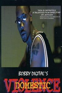 Bobby Digital's Domestic Violence