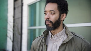 Wyatt Cenac's Problem Areas Can Solve All Your Problems (Maybe)