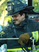 Chicago Fire, Season 2 Episode 1 image