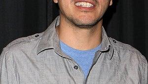 Pilot Season: ABC Orders John Leguizamo Comedy Pilot